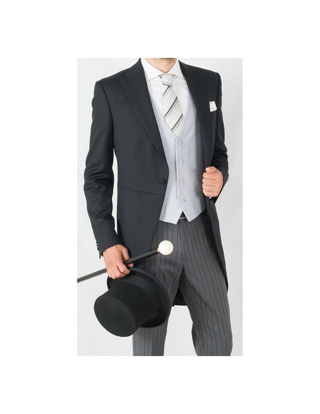Abito Matrimonio Uomo Tight : Tight da sposo vestito tight a milano sartoria confezione e vendita