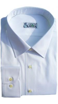 Camicia Cerimonia collo classico