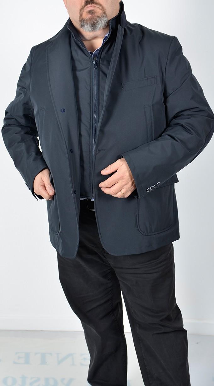 Abbigliamento & Taglie forti by Boomab: uno shop online dedicato all'abbigliamento in tutte le sue declinazioni. Uomo, Donna, Bambini, Taglie Forti, Sport.