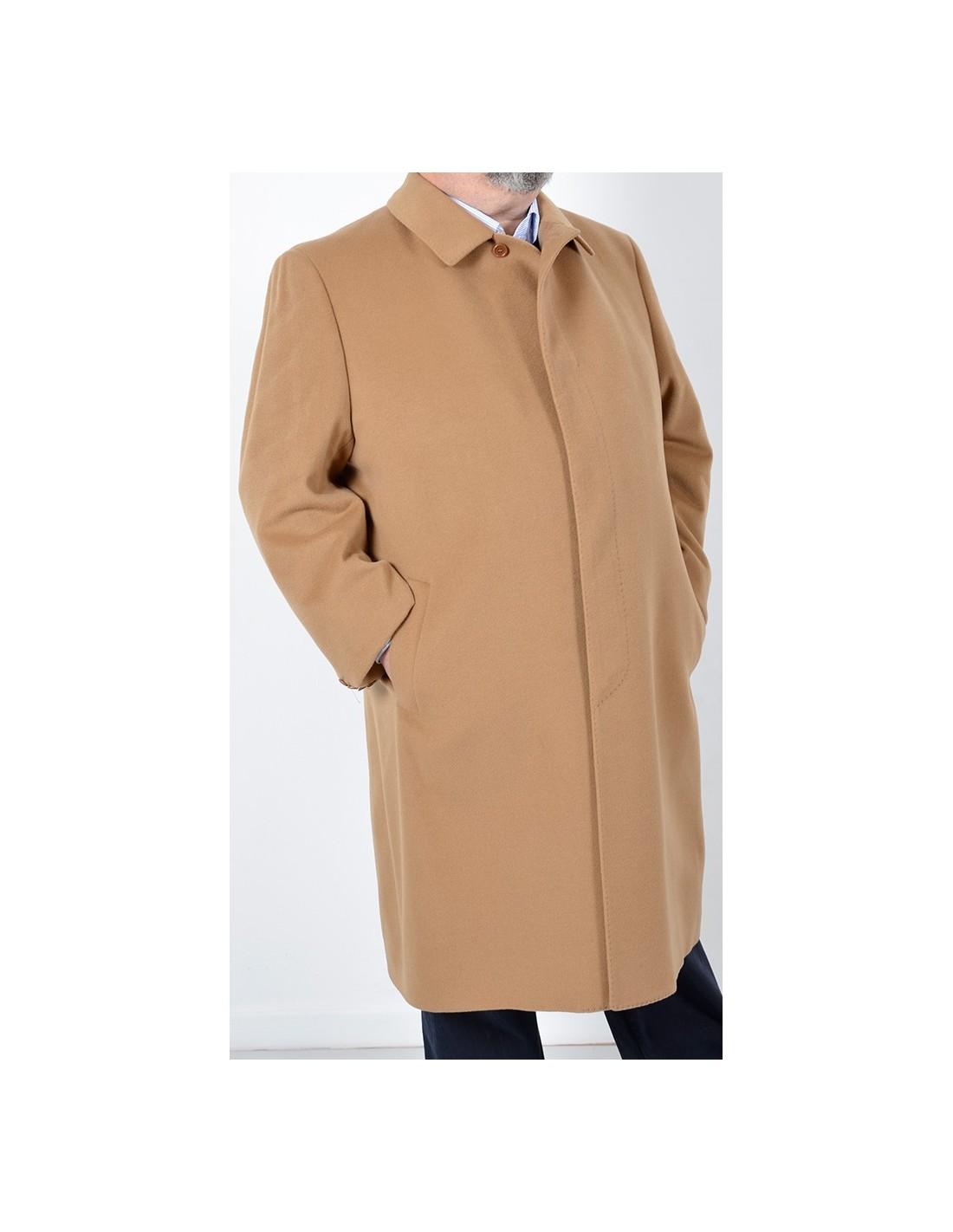Cappotto Uomo Classico Beige · Cappotto Uomo Cammello · Cappotto Uomo  Cammello · Cappotto Uomo Cammello a13cce37e22