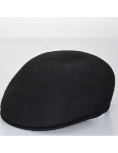 Coppola Cappello  Uomo