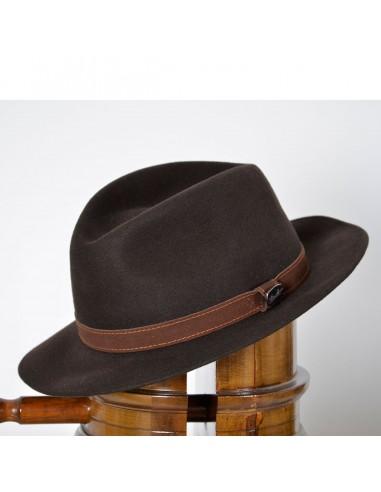 cappello uomo borsalino classico e911308f41a5