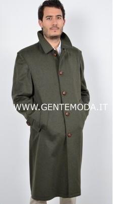 best sneakers 4774b 8c889 Cappotto Loden per Uomo - Gente e Moda