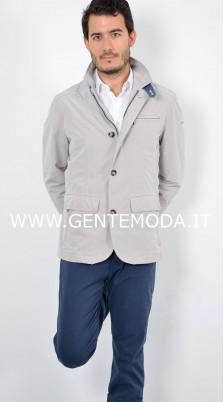 giacca giubbino