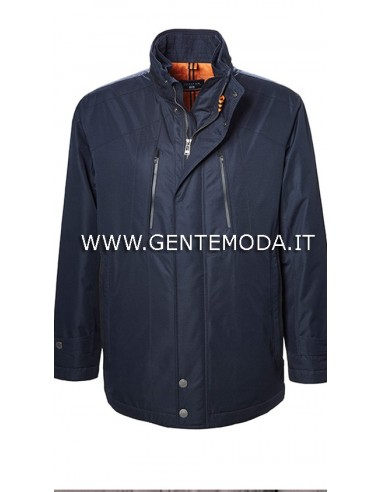 new style 0b5b3 aa3b0 Parka Imbottito