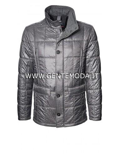 hot sale online c3910 d1c7a Parka giaccone invernale uomo imbottito piumino