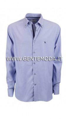 Camicia Microdisegno 2