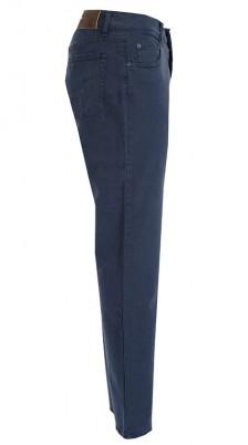 Pantalone 5 tasche Bluette