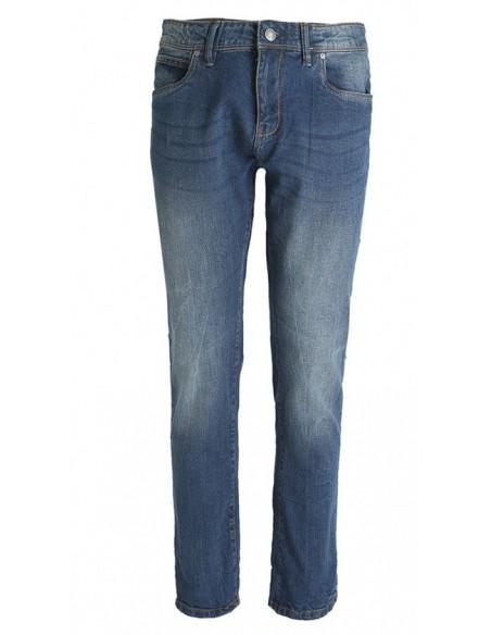 Pantalone 5 tasche Denim