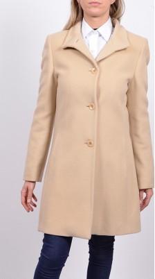 Cappotto Alessandra