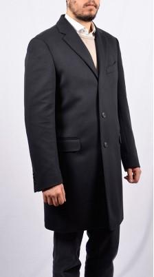 Cappotto Brescia UK