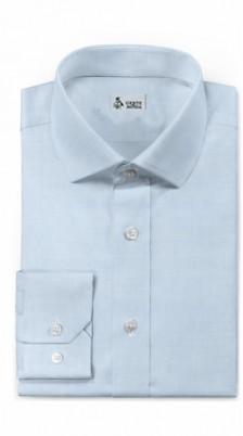 camicia Regolare uomo
