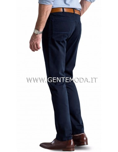 b7e0bffea3 Jeans per uomo taglie forti - Gente e Moda