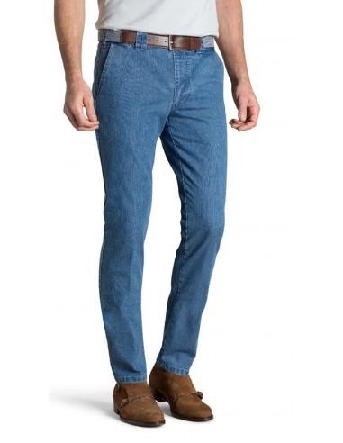 Pantalone Jeans tasca america