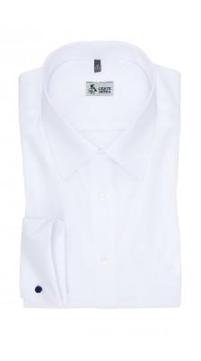 Camicia Polso Gemello