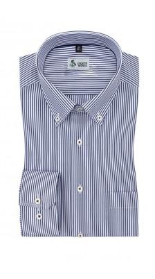 Camicia Bottoncino MIllerighe