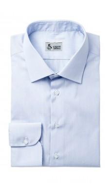 Camicia MiIllerighe blu