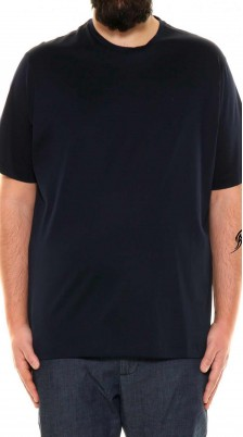T shirt filo scozia