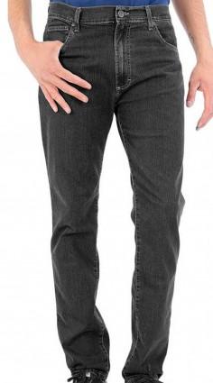 Pantalone in cotone 5...