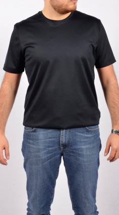 T- shirt maglietta filo di...