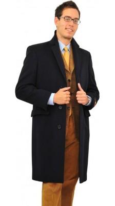 cappotto lungo uomo prezzi