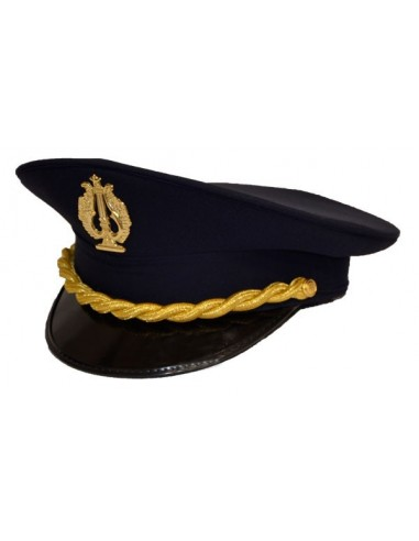 Cappello per bande e divise musicali 1a514bd55d71