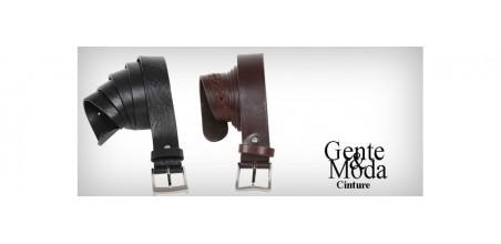 Cinture - Bretelle