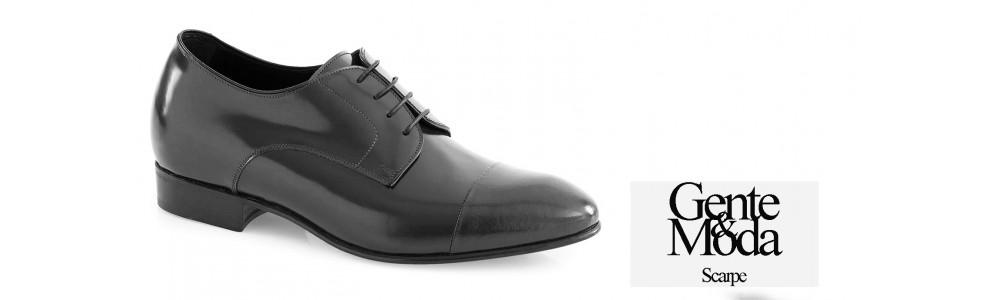 Artigiano scarpe con rialzo trova scarpe con rialzo da uomo cerca scarpa con rialzo nascosto uomo