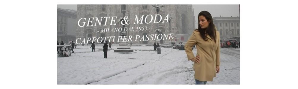 Cappotto da Donna Corto - Scopri i modelli Gente & Moda