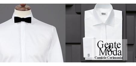 Camicie Cerimonia