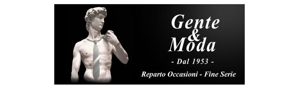 Saldi Abbigliamento e Abiti Uomo Bergamo