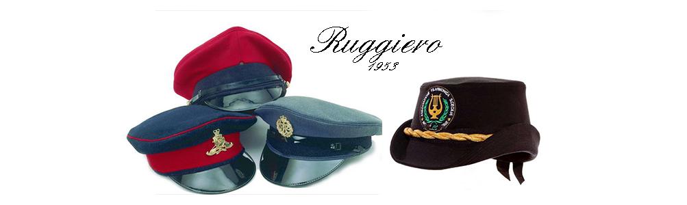 Cappello Banda Musicale - Gente e Moda 89a4ea23a54b