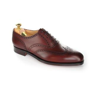 Le scarpe dal gusto inglese sfondano anche in italia for Scarpe inglesi famose