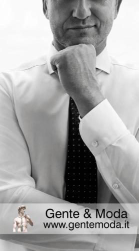 r Camicia-bianca-sartoriale-gente-e-Moda