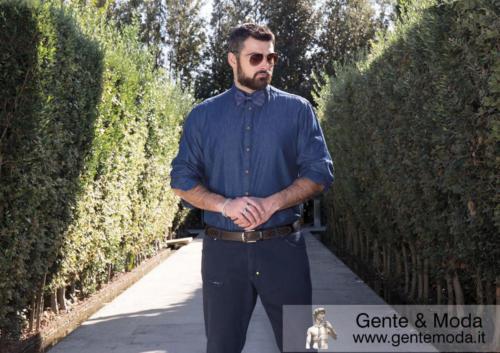r Gente-e-Moda-Camicia-Denim