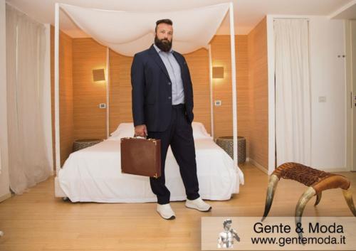 r Gente-e-Moda-Giacca-smart-Business
