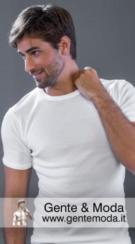 r Gente-e-Moda-intimo-bianco-filo-scozia