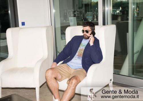 r Gente-e-Moda-look-estivo-5