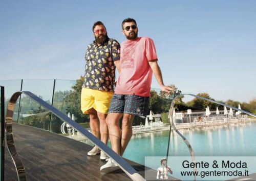 r Gente-e-Moda-maglie-estive-4