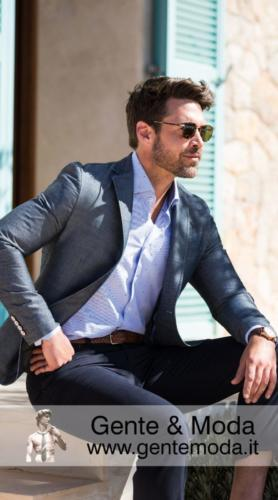 r Gente-e-moda-giacca-estiva2