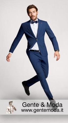 r abito-da-uomo-cerimonia-gente-e-moda