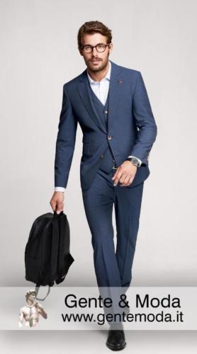 r abito-gente-e-moda