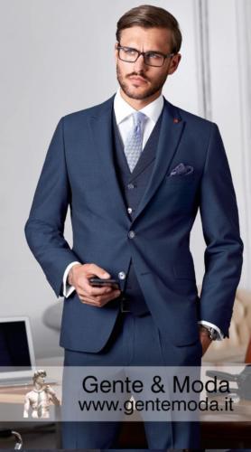 r gente-e-moda-abito-business
