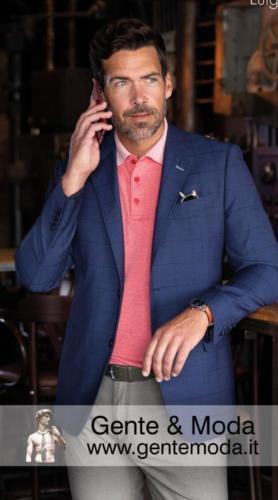 r gente-e-moda-giacca-bluette