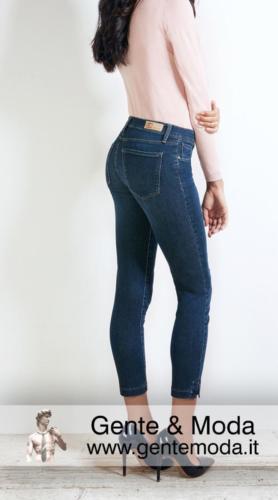 r jeans-donna-gente-e-moda
