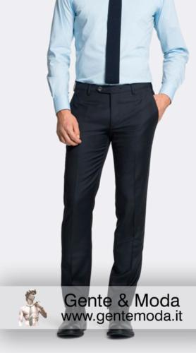 r pantalone-classico-gente-e-moda