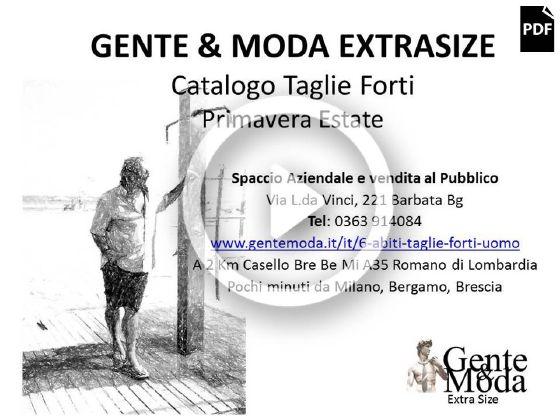 PULSANTI-CATALOGO-PE1.jpg