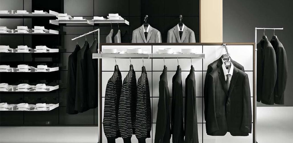 negozio di abbigliamento bergamo e provincia