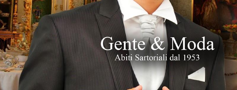 a0b2328efcd2 Acquistare il tuo abito da sposo in fabbrica sicuramente è vantaggioso è  conveniente. Scopri da te con una visita il nostro assortimento.