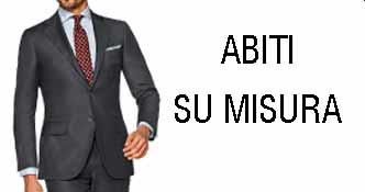 ABITISUMISURA.jpg
